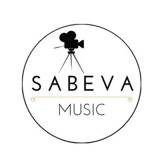 Flo Sabeva Music